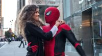 spider man and zendaya in spider man far from home 2019 4k 1558219902 200x110 - Spider Man And Zendaya In Spider Man Far From Home 2019 4k - tom holland wallpapers, superheroes wallpapers, spiderman wallpapers, spiderman far from home wallpapers, movies wallpapers, hd-wallpapers, 4k-wallpapers, 2019 movies wallpapers