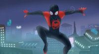 spiderman miles morales 4k 1557260116 200x110 - Spiderman Miles Morales 4k - superheroes wallpapers, spiderman wallpapers, hd-wallpapers, deviantart wallpapers, artwork wallpapers, 4k-wallpapers