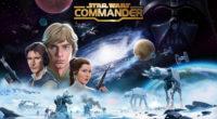 star wars commander strikes back 1558221276 200x110 - Star Wars Commander Strikes Back - star wars wallpapers, hd-wallpapers, games wallpapers, 4k-wallpapers