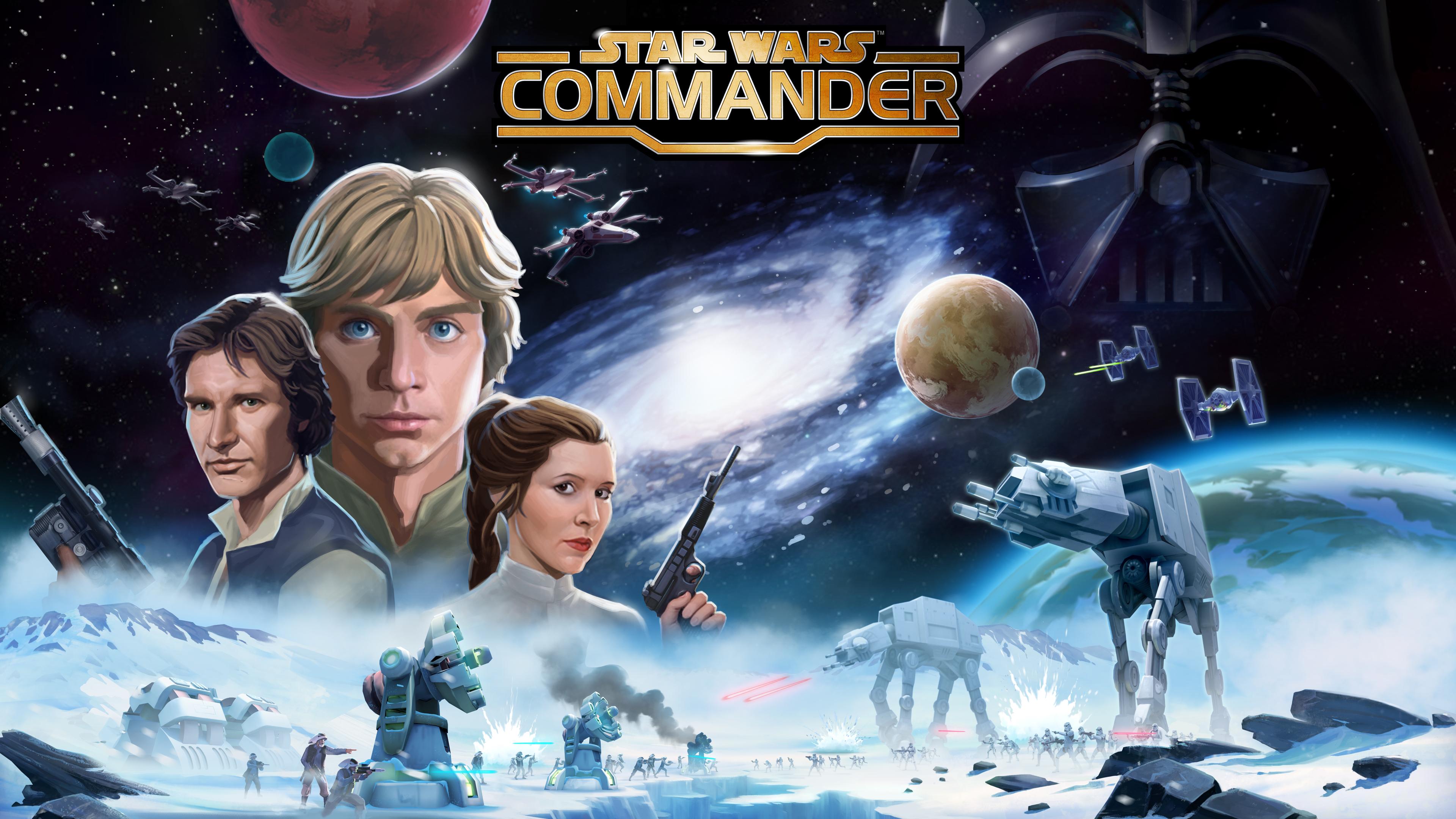 star wars commander strikes back 1558221276 - Star Wars Commander Strikes Back - star wars wallpapers, hd-wallpapers, games wallpapers, 4k-wallpapers