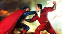 superman vs shazam 4k 1557260125 200x110 - Superman Vs Shazam 4k - superman wallpapers, superheroes wallpapers, shazam wallpapers, hd-wallpapers, deviantart wallpapers, artwork wallpapers, 4k-wallpapers