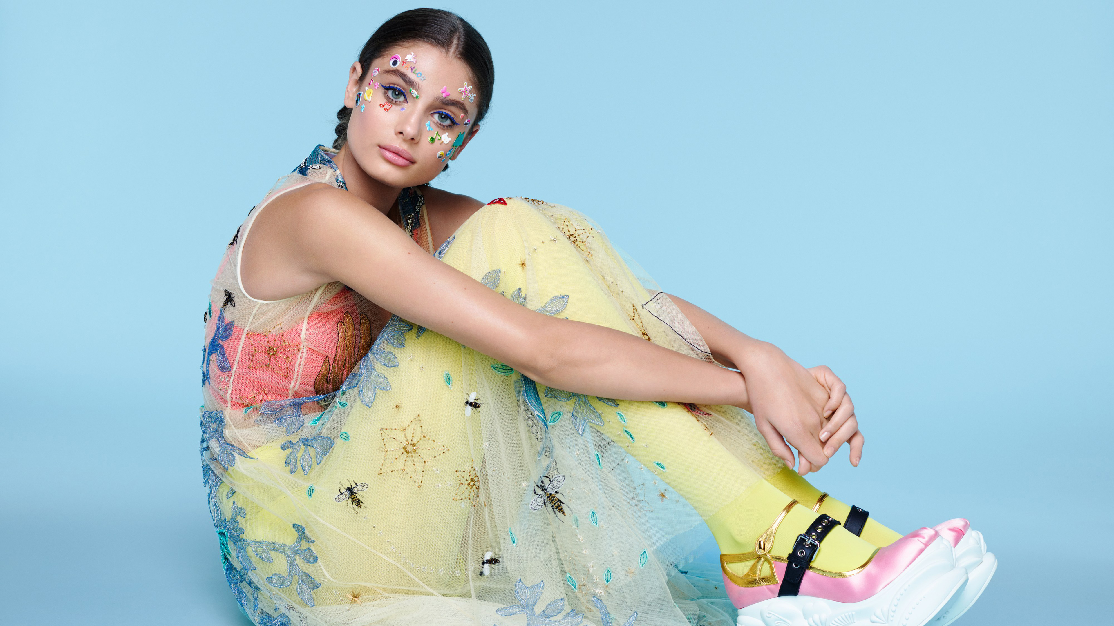 taylor hill 4k 2019 1558220764 - Taylor Hill 4k 2019 - taylor hill wallpapers, model wallpapers, hd-wallpapers, girls wallpapers, celebrities wallpapers, 4k-wallpapers