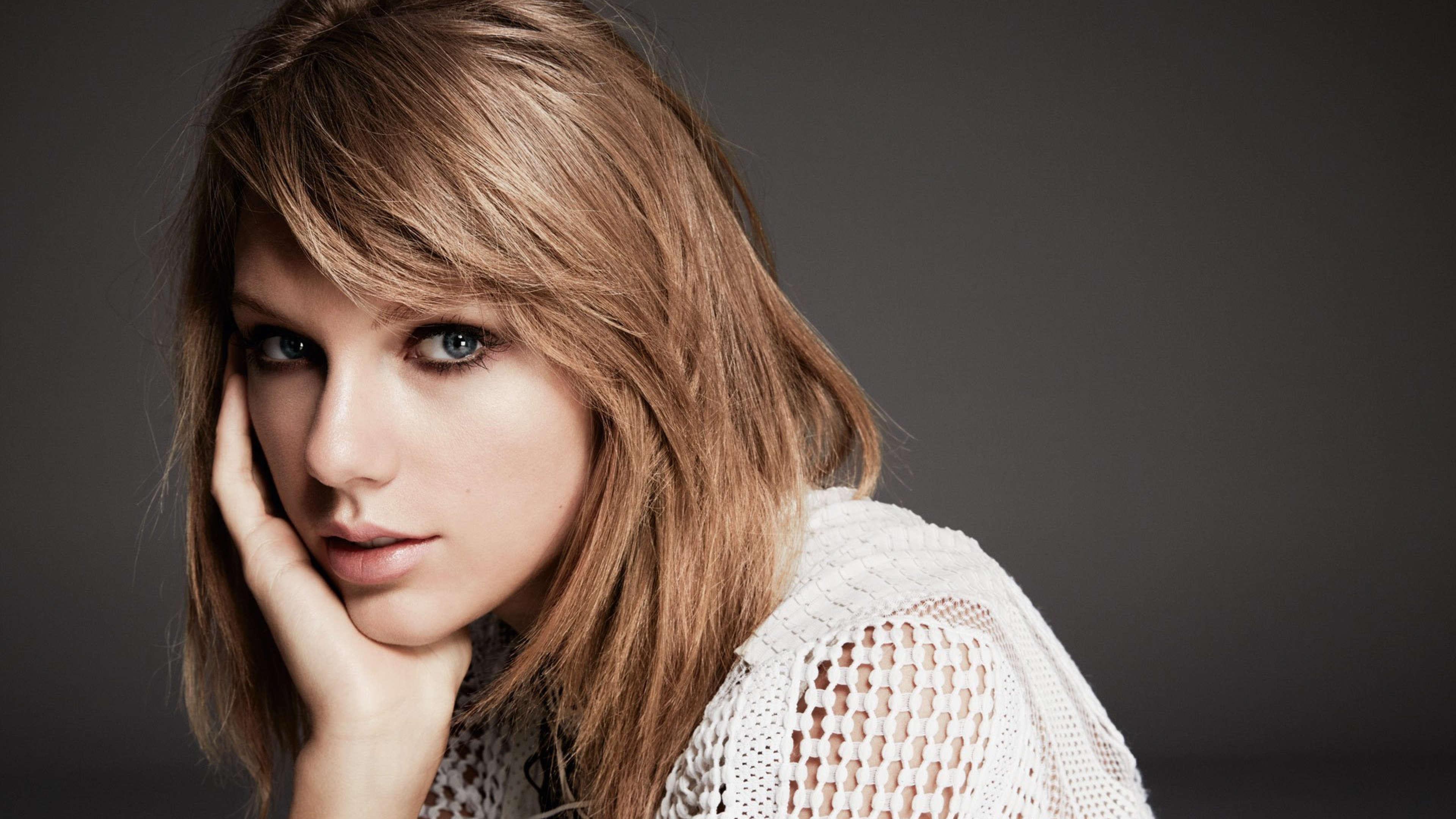 taylor swift 2019 4k 1558220646 - Taylor Swift 2019 4k - taylor swift wallpapers, singer wallpapers, music wallpapers, hd-wallpapers, celebrities wallpapers, 4k-wallpapers
