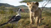 the lion king simba 4k 1558219900 200x110 - The Lion King Simba 4k - the lion king wallpapers, simba wallpapers, movies wallpapers, lion wallpapers, hd-wallpapers, disney wallpapers, 4k-wallpapers, 2019 movies wallpapers