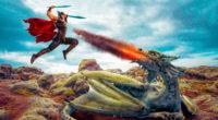 thor vs eragon 4k 1557260463 200x110 - Thor Vs Eragon 4k - thor wallpapers, superheroes wallpapers, hd-wallpapers, digital art wallpapers, behance wallpapers, artwork wallpapers, 4k-wallpapers
