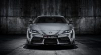 toyota supra grey studio 4k 1557260955 200x110 - Toyota Supra Grey Studio 4k - toyota wallpapers, toyota supra wallpapers, hd-wallpapers, cars wallpapers, 5k wallpapers, 4k-wallpapers, 2019 cars wallpapers