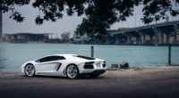 vellano mc customs lamborghini aventador 4k 1558220418 200x110 - Vellano MC Customs Lamborghini Aventador 4k - lamborghini wallpapers, lamborghini aventador wallpapers, hd-wallpapers, cars wallpapers, 4k-wallpapers
