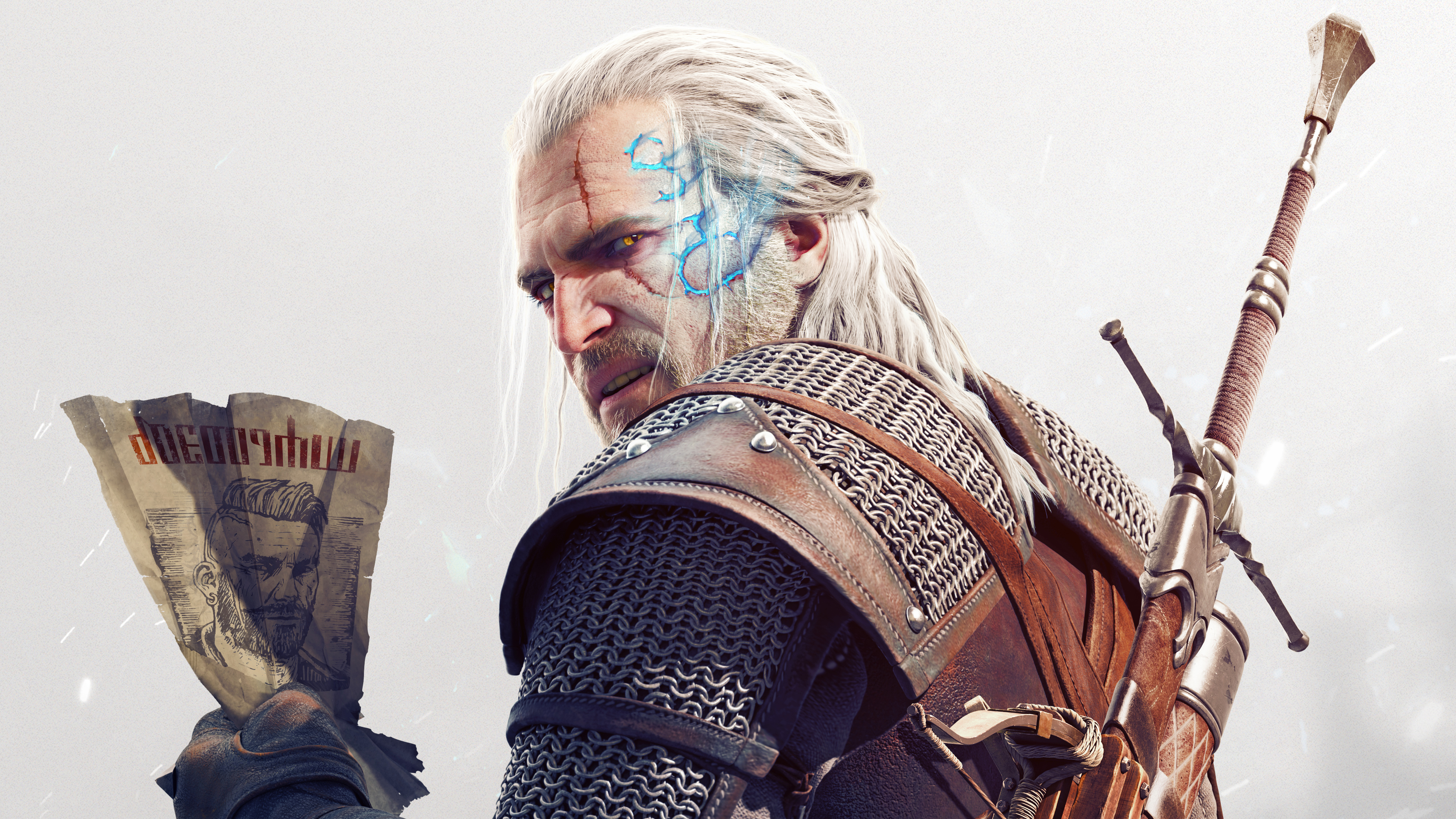 witcher 4k 1558221278 - Witcher 4k - xbox games wallpapers, the witcher 3 wallpapers, ps4 games wallpapers, pc games wallpapers, hd-wallpapers, games wallpapers, deviantart wallpapers, 4k-wallpapers