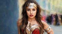 wonder woman comic con 4k 1557260282 200x110 - Wonder Woman Comic Con 4k - wonder woman wallpapers, superheroes wallpapers, hd-wallpapers, deviantart wallpapers, cosplay wallpapers, 5k wallpapers, 4k-wallpapers
