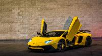 yellow lamborghini aventador 2019 4k 1558220410 200x110 - Yellow Lamborghini Aventador 2019 4k - lamborghini wallpapers, lamborghini aventador wallpapers, hd-wallpapers, cars wallpapers, 4k-wallpapers