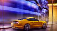 yellow mustang 4k 2019 1558220504 200x110 - Yellow Mustang 4k 2019 - hd-wallpapers, ford mustang wallpapers, cars wallpapers, 4k-wallpapers