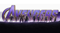 2019 avengers endgame new 4k 1560535033 200x110 - 2019 Avengers Endgame New 4k - war machine wallpapers, thor wallpapers, movies wallpapers, iron man wallpapers, hd-wallpapers, captain america wallpapers, avengers endgame wallpapers, 4k-wallpapers, 2019 movies wallpapers