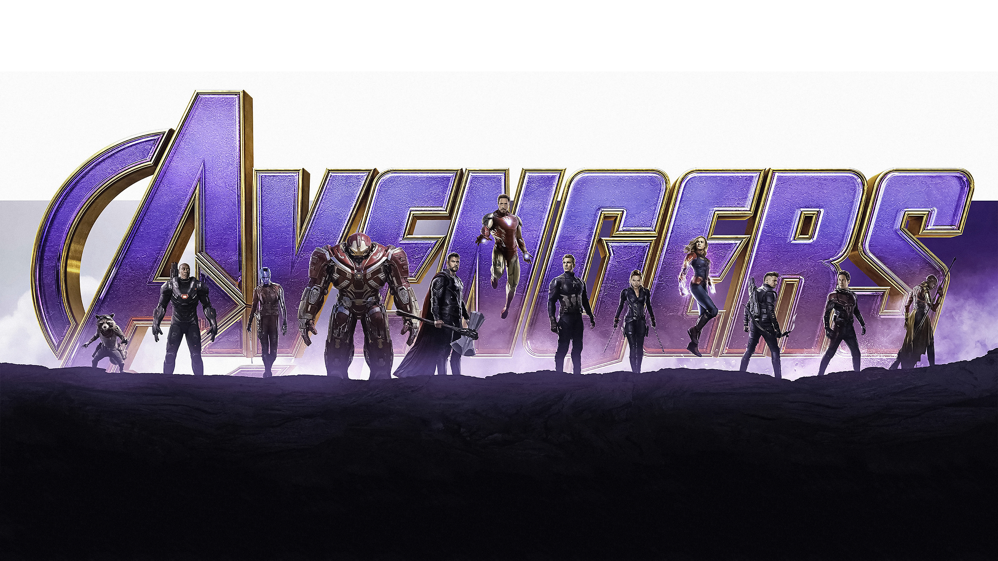 2019 avengers endgame new 4k 1560535033 - 2019 Avengers Endgame New 4k - war machine wallpapers, thor wallpapers, movies wallpapers, iron man wallpapers, hd-wallpapers, captain america wallpapers, avengers endgame wallpapers, 4k-wallpapers, 2019 movies wallpapers