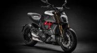 2019 ducati xdiavel 1560535689 200x110 - 2019 Ducati XDiavel - hd-wallpapers, ducati wallpapers, bikes wallpapers, 4k-wallpapers
