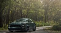 2019 ford mustang bullitt front 1559764514 200x110 - 2019 Ford Mustang Bullitt Front - mustang wallpapers, hd-wallpapers, ford wallpapers, ford mustang wallpapers, 4k-wallpapers, 2018 cars wallpapers