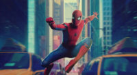 2019 spiderman 4k art 1559764078 200x110 - 2019 Spiderman 4k Art - superheroes wallpapers, spiderman wallpapers, hd-wallpapers, digital art wallpapers, deviantart wallpapers, artwork wallpapers, art wallpapers, 4k-wallpapers