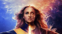 2019 x men dark phoenix 4k 1560535168 200x110 - 2019 X Men Dark Phoenix 4k - x men dark phoenix wallpapers, sophie turner wallpapers, movies wallpapers, jean grey wallpapers, hd-wallpapers, dark phoenix wallpapers, 4k-wallpapers, 2019 movies wallpapers