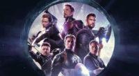 4k 2019 avengers endgame original six 1560535075 200x110 - 4k 2019 Avengers Endgame Original Six - movies wallpapers, hd-wallpapers, avengers endgame wallpapers, 4k-wallpapers, 2019 movies wallpapers