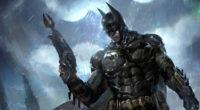 4k batman knight 1559764219 200x110 - 4k Batman Knight - superheroes wallpapers, hd-wallpapers, digital art wallpapers, behance wallpapers, batman wallpapers, artwork wallpapers, 4k-wallpapers