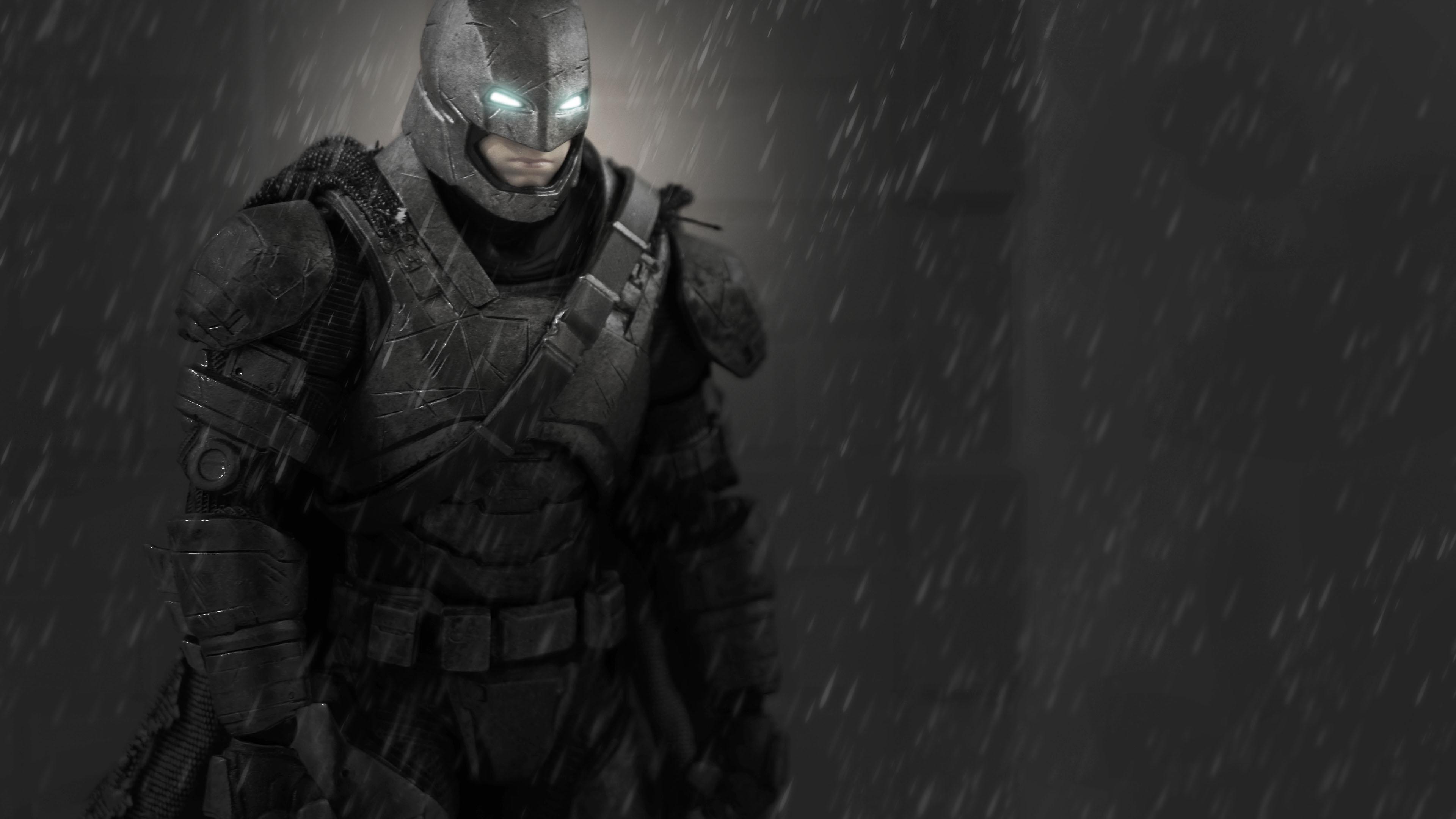 4k batman new 2019 1560533670 - 4k Batman New 2019 - superheroes wallpapers, hd-wallpapers, digital art wallpapers, behance wallpapers, batman wallpapers, artwork wallpapers, 4k-wallpapers
