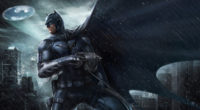4k batman new artwork 1560533567 200x110 - 4k Batman New Artwork - superheroes wallpapers, hd-wallpapers, digital art wallpapers, deviantart wallpapers, batman wallpapers, artwork wallpapers, 4k-wallpapers