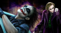 4k joker 2019 1560533713 200x110 - 4k Joker 2019 - supervillain wallpapers, superheroes wallpapers, joker wallpapers, hd-wallpapers, digital art wallpapers, behance wallpapers, artwork wallpapers, 4k-wallpapers