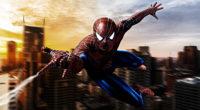 4k spider man 1560533647 200x110 - 4k Spider Man - superheroes wallpapers, spiderman wallpapers, hd-wallpapers, digital art wallpapers, behance wallpapers, artwork wallpapers, art wallpapers, 4k-wallpapers