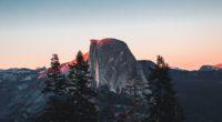 4k yosemite national park 1560535892 200x110 - 4k Yosemite National Park - yosemite wallpapers, nature wallpapers, national park wallpapers, hd-wallpapers, 4k-wallpapers