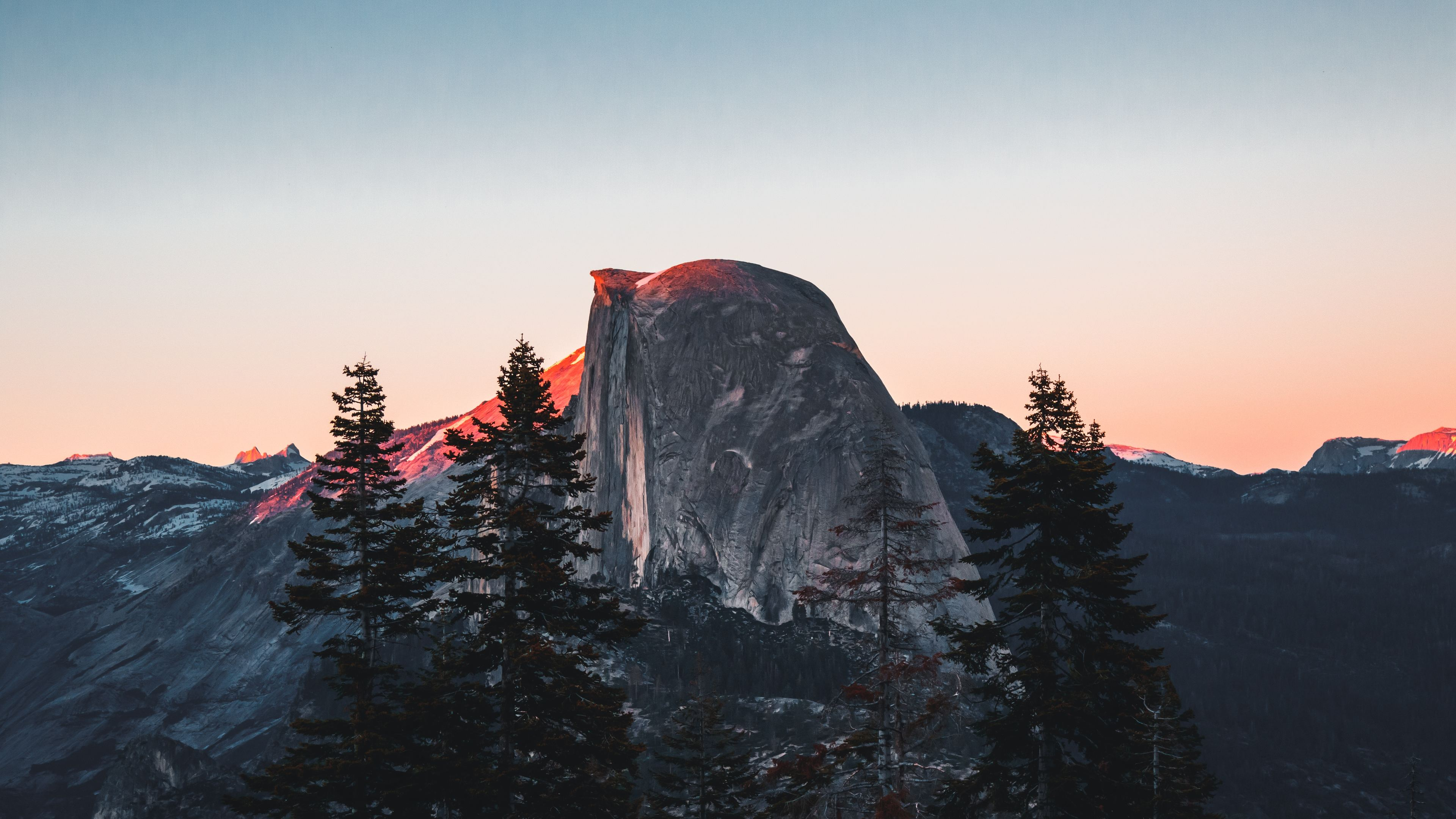 4k yosemite national park 1560535892 - 4k Yosemite National Park - yosemite wallpapers, nature wallpapers, national park wallpapers, hd-wallpapers, 4k-wallpapers