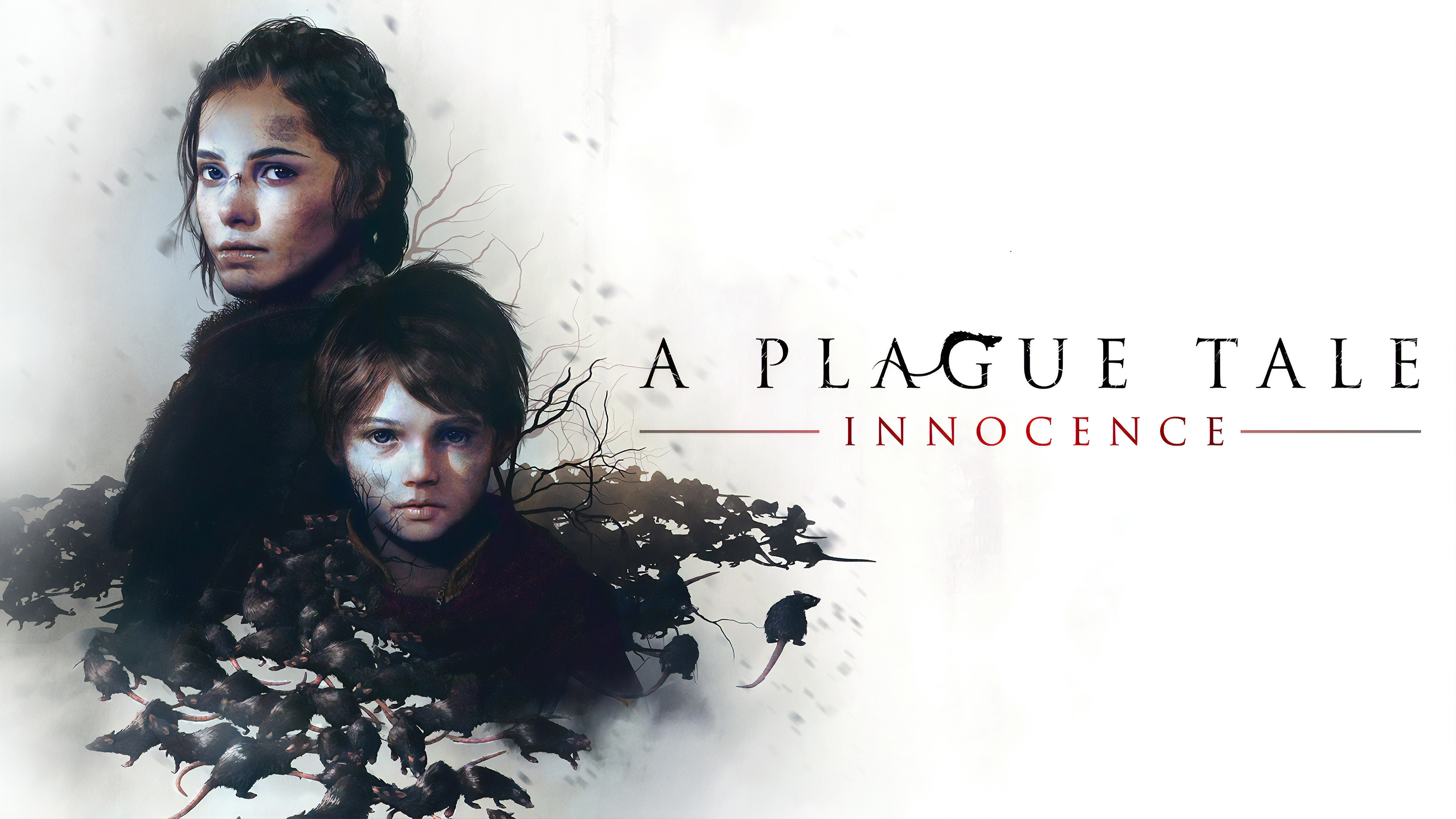 a plague tale innocence 1559798067 - A Plague Tale Innocence - xbox games wallpapers, ps games wallpapers, pc games wallpapers, hd-wallpapers, games wallpapers, a plague tale innocence wallpapers, 4k-wallpapers, 2019 games wallpapers