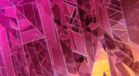 abstract crystal 4k 1560535964 200x110 - Abstract Crystal 4k - hd-wallpapers, digital art wallpapers, abstract wallpapers, 4k-wallpapers