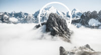 abstract scenery of nature 4k 1560535968 200x110 - Abstract Scenery Of Nature 4k - winter wallpapers, nature wallpapers, hd-wallpapers, behance wallpapers, abstract wallpapers, 4k-wallpapers