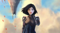 alita battle angel sketch art 4k 1560535023 200x110 - Alita Battle Angel Sketch Art 4k - movies wallpapers, hd-wallpapers, digital art wallpapers, deviantart wallpapers, artwork wallpapers, artist wallpapers, alita battle angel wallpapers, 4k-wallpapers