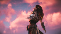 aloy horizon zero dawn videogame 2019 4k 1560534900 200x110 - Aloy Horizon Zero Dawn Videogame 2019 4k - xbox games wallpapers, ps games wallpapers, pc games wallpapers, horizon zero dawn wallpapers, hd-wallpapers, games wallpapers, aloy wallpapers, 4k-wallpapers, 2019 games wallpapers