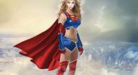 amazing supergirl 1559764157 200x110 - Amazing Supergirl - superheroes wallpapers, supergirl wallpapers, hd-wallpapers, digital art wallpapers, deviantart wallpapers, artwork wallpapers, 4k-wallpapers