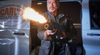 arnold schwarzenegger in terminator dark fate 4k 1560535083 200x110 - Arnold Schwarzenegger In Terminator Dark Fate 4k - terminator wallpapers, terminator dark fate wallpapers, terminator 6 wallpapers, movies wallpapers, hd-wallpapers, arnold schwarzenegger wallpapers, 4k-wallpapers, 2019 movies wallpapers