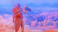 assassins creed origins 1559797969 200x110 - Assassins Creed Origins - xbox games wallpapers, ps games wallpapers, pc games wallpapers, hd-wallpapers, games wallpapers, assassins creed wallpapers, assassins creed origins wallpapers, 5k wallpapers, 4k-wallpapers