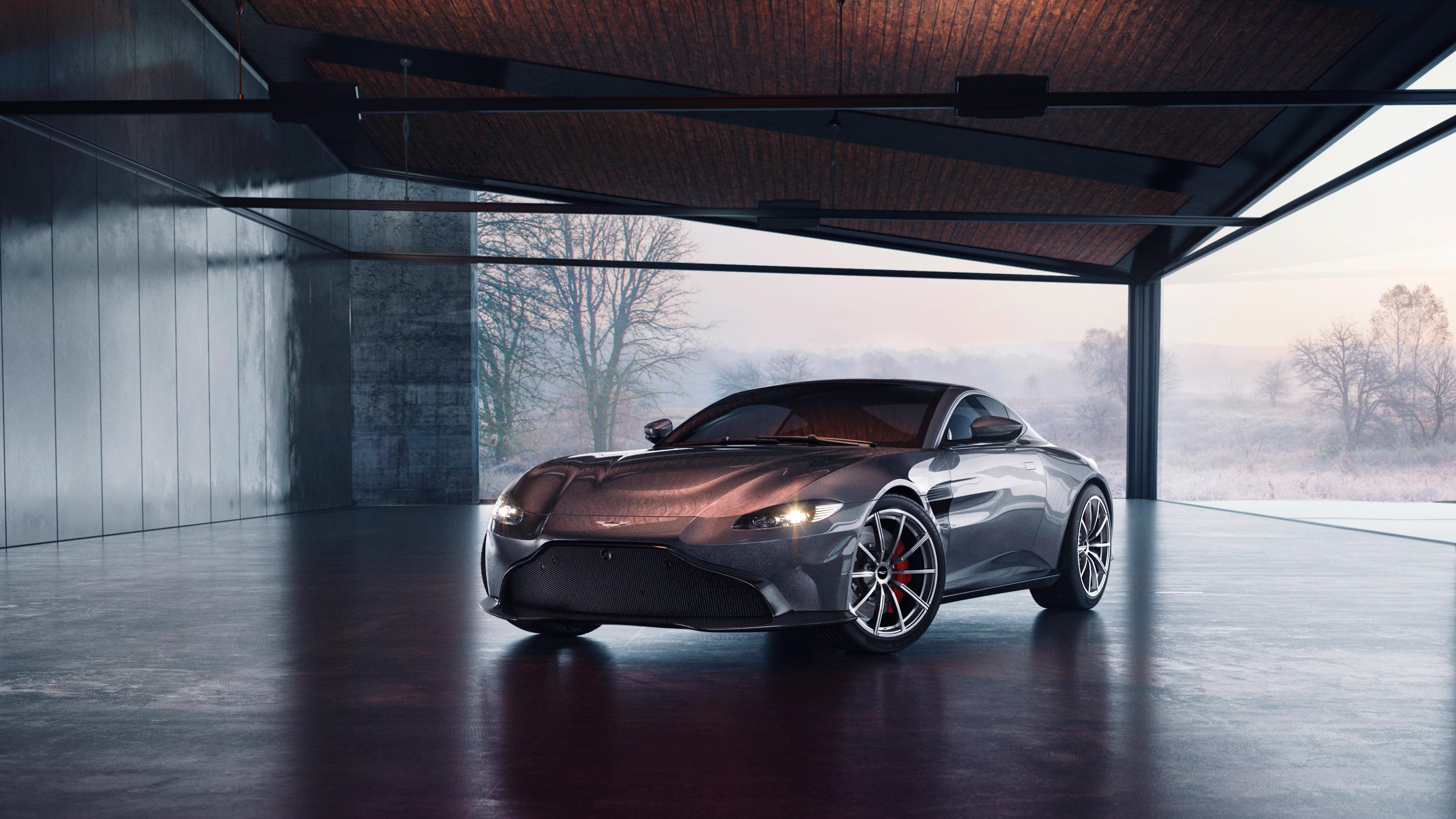 aston martin vantage front 1559764663 - Aston Martin Vantage Front - hd-wallpapers, behance wallpapers, aston martin wallpapers, aston martin vantage wallpapers, 4k-wallpapers, 2019 cars wallpapers