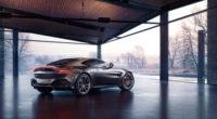 aston martin vantage rear 1559764562 200x110 - Aston Martin Vantage Rear - hd-wallpapers, behance wallpapers, aston martin wallpapers, aston martin vantage wallpapers, 4k-wallpapers, 2019 cars wallpapers