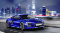 audi r8 2019 1559764637 200x110 - Audi R8 2019 - cars wallpapers, audi wallpapers, audi r8 wallpapers, 4k-wallpapers