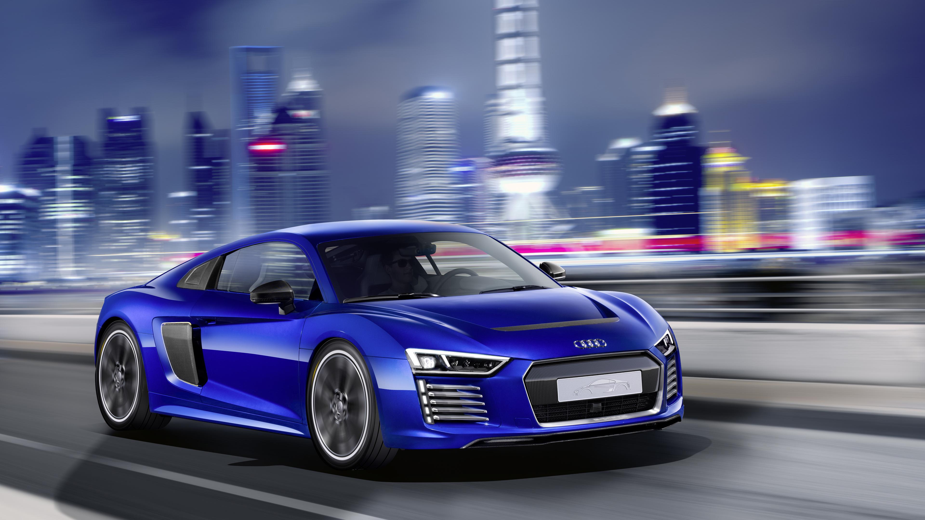 audi r8 2019 1559764637 - Audi R8 2019 - cars wallpapers, audi wallpapers, audi r8 wallpapers, 4k-wallpapers