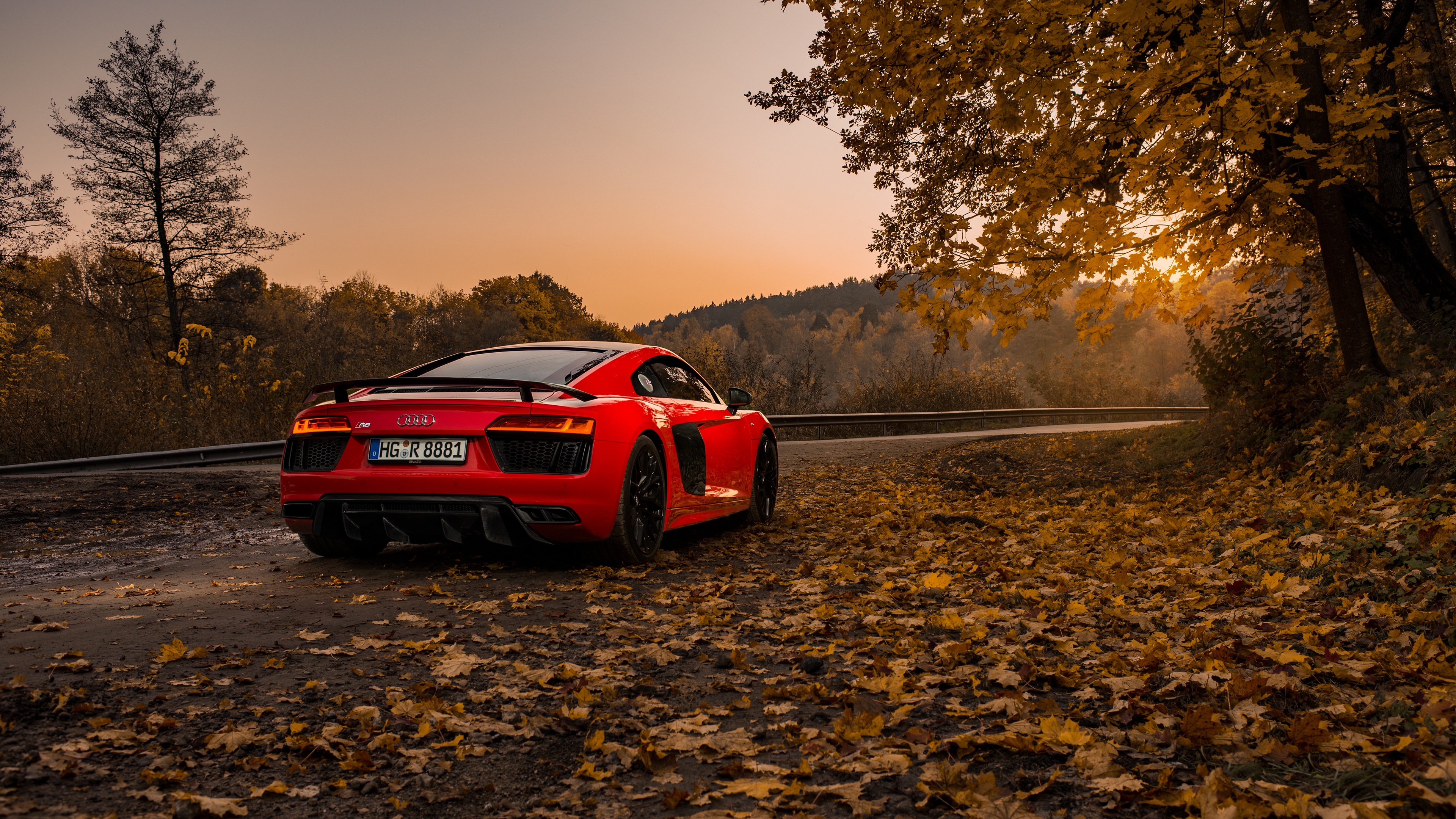 audi r8 v10 plus 1559764596 - Audi R8 V10 Plus - cars wallpapers, behance wallpapers, audi wallpapers, audi r8 wallpapers, 4k-wallpapers