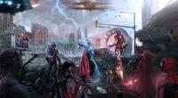 avengers endgame assemble 4k 2019 1559764005 200x110 - Avengers Endgame Assemble 4k 2019 - thor wallpapers, superheroes wallpapers, iron man wallpapers, hd-wallpapers, captain america wallpapers, behance wallpapers, avengers endgame wallpapers, artwork wallpapers, 4k-wallpapers
