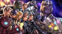 avengers endgame new artwork 4k 1559764359 200x110 - Avengers Endgame New Artwork 4k - thor wallpapers, superheroes wallpapers, hd-wallpapers, deviantart wallpapers, avengers endgame wallpapers, artwork wallpapers, 4k-wallpapers