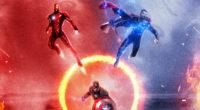 avengers endgame trinity 4k 1559763987 200x110 - Avengers Endgame Trinity 4k - thor wallpapers, superheroes wallpapers, iron man wallpapers, hd-wallpapers, captain america wallpapers, behance wallpapers, avengers endgame wallpapers, artwork wallpapers, 4k-wallpapers