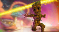 baby groot 4k 2019 1560533552 200x110 - Baby Groot 4k 2019 - superheroes wallpapers, hd-wallpapers, digital art wallpapers, behance wallpapers, baby groot wallpapers, artwork wallpapers, 4k-wallpapers