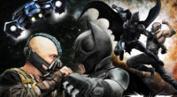 batman and bane art 1560533547 200x110 - Batman And Bane Art - superheroes wallpapers, hd-wallpapers, behance wallpapers, batman wallpapers, bane wallpapers, artwork wallpapers, 4k-wallpapers