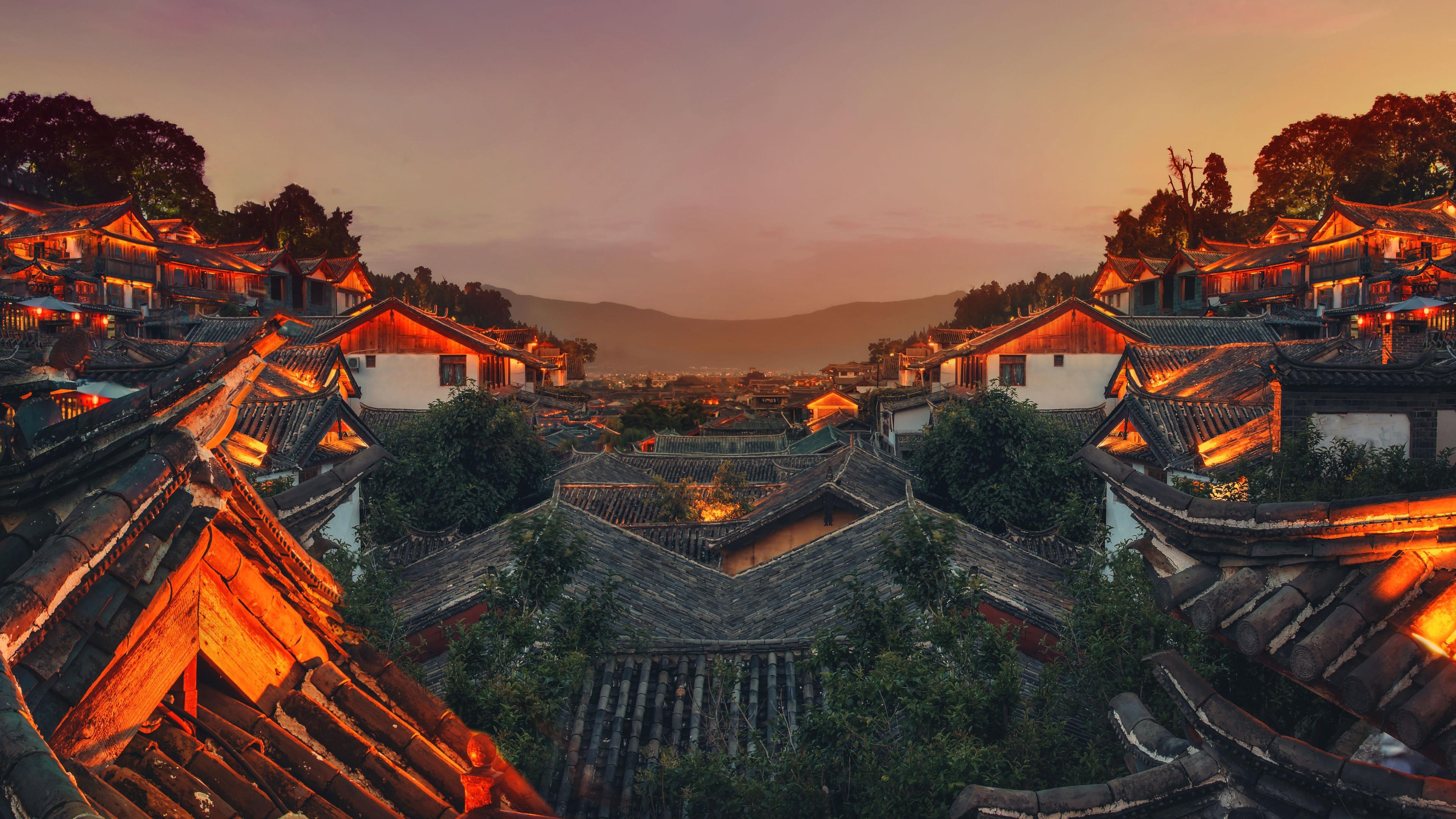 beautiful china 4k 1560535881 - Beautiful China 4k - world wallpapers, hd-wallpapers, china wallpapers, 4k-wallpapers