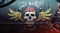 beyond goog and evil 2 space monkey 1559798155 200x110 - Beyond Goog And Evil 2 Space Monkey - hd-wallpapers, games wallpapers, beyond good and evil 2 wallpapers, 4k-wallpapers, 2019 games wallpapers