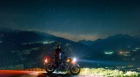 biker rider chilling on mountain side 5k 1560535678 200x110 - Biker Rider Chilling On Mountain Side 5k - photography wallpapers, hd-wallpapers, bikes wallpapers, biker wallpapers, 5k wallpapers, 4k-wallpapers